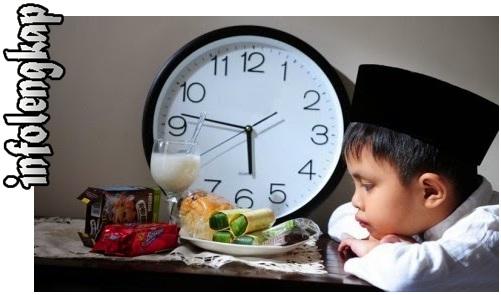 niat puasa, doa puasa, doa berbuka, puasa ramadhan