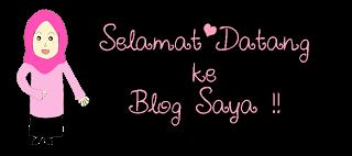 .::Mulanya DiSini::.