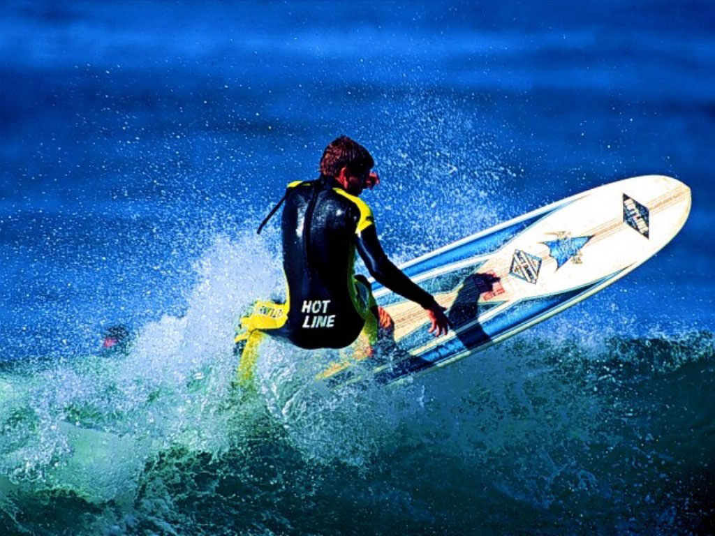photos water surfing - photo #13