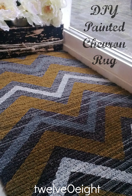 rug+final+main Knock-off decor inspired ideas round up from the party!