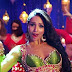 Anarkali Disco Chali | Housefull 2