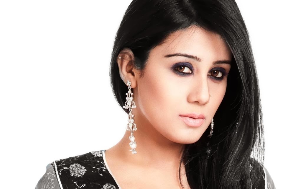 Bd model Anila Tabassum Hridi