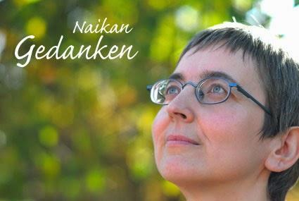 Blog von Johanna Schuh