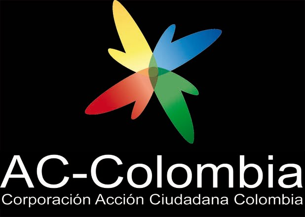 Acción Ciudadana Colombia