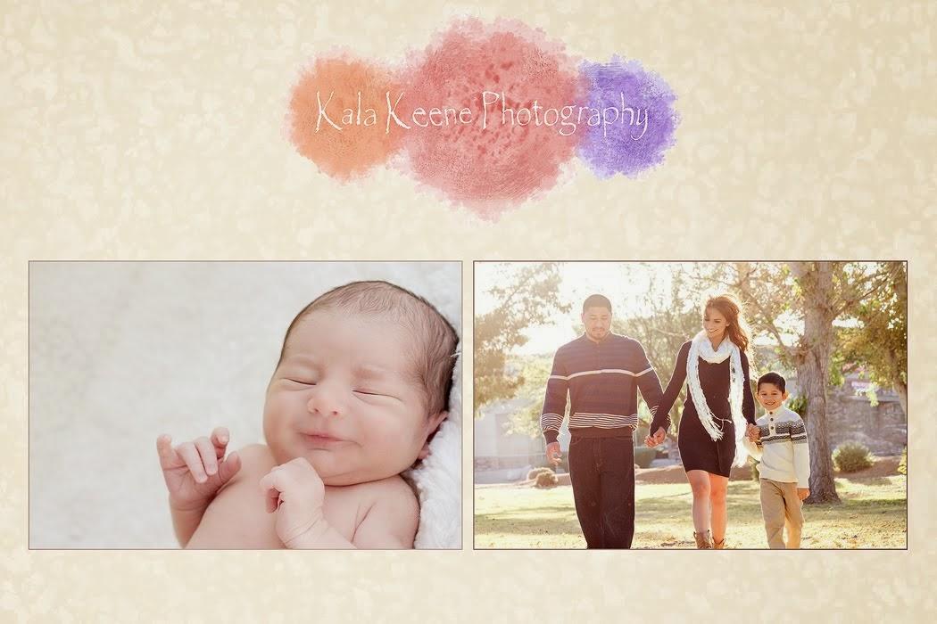 Kala Keene Photography