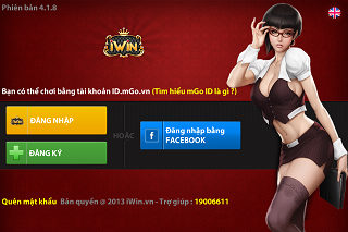 game-iwin-ios