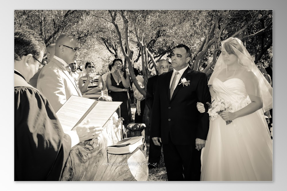 DK Photography DVD+slideshow-149 Tarryn-Lee & Hylton's Wedding in Rusticana  Cape Town Wedding photographer