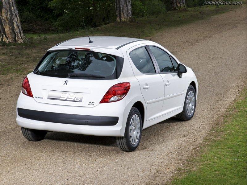 صور سيارة بيجو 207 2014 - اجمل خلفيات صور عربية بيجو 207 2014 - Peugeot 207 Photos Peugeot-207_2011-08.jpg