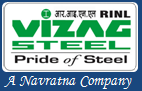 Operator cum Technician (Trainee) Vacancies in Vizag Steel Plant