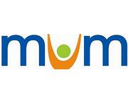 Logo PT Mitra Utama Madani
