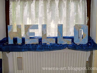 HELLO world 13   wesens-art.blogspot.com