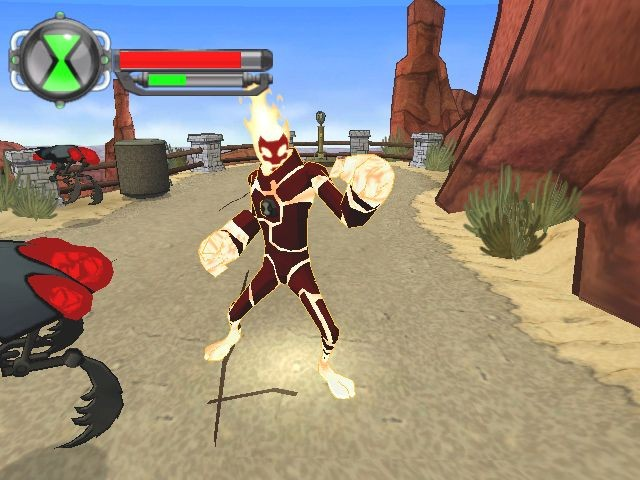 computer games free download full version action game