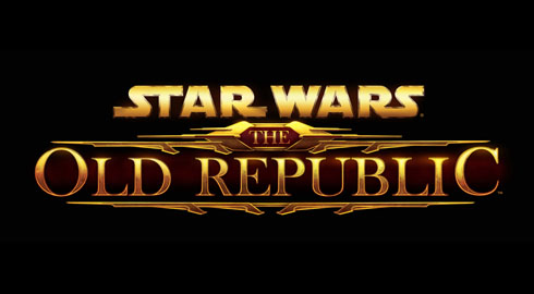 Star Wars The Old Republic, MMO, MMORPG, RPG, Online gaming, RPG, games, gaming, Multiplayer, Future Pixel, article, review