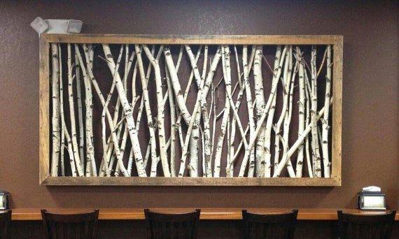 Cheap Wall Art   Amazing Wall Art Ideas For Transformation