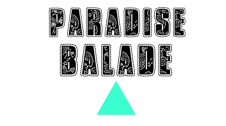 Paradise Balade