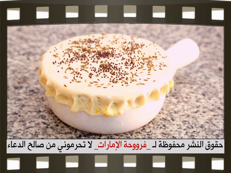 http://1.bp.blogspot.com/-EIQLNOkUZRk/VKfZpa9DKHI/AAAAAAAAE8w/ch4YX36Ru10/s1600/26.jpg