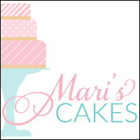 Mari's Cakes