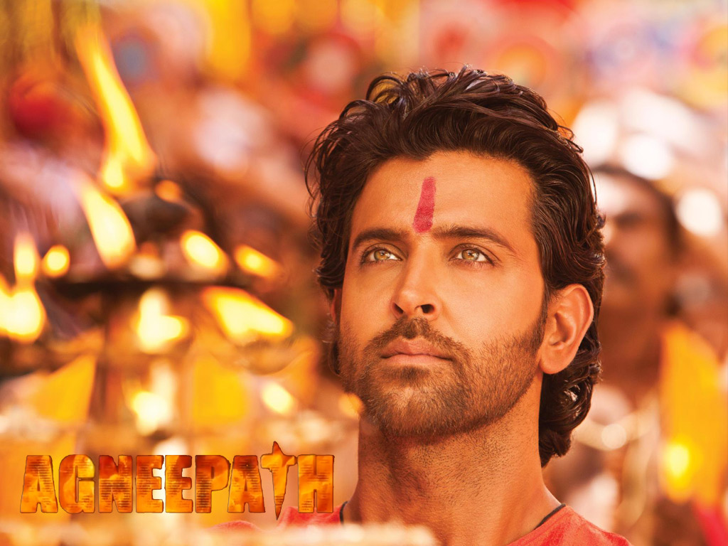 entertainment news & updates: download agneepath movie hd wallpaper