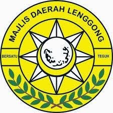 Jawatan Kosong Di Majlis Daerah Lenggong Kerajaan
