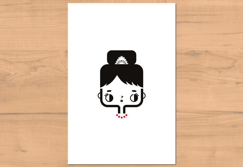http://www.lesfollesmarquises.com/product/carte-postale-audrey