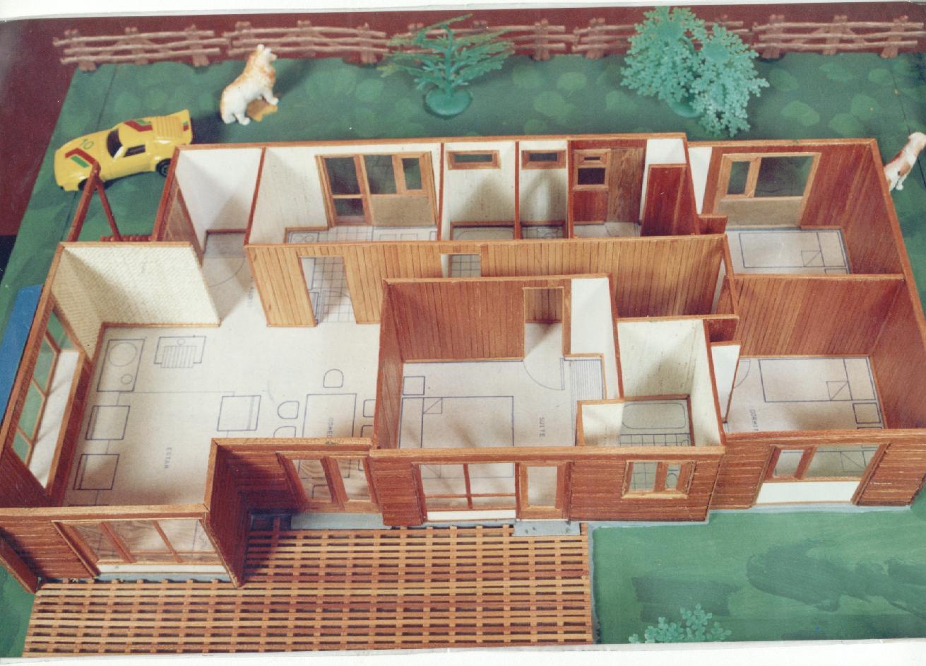 Planos De Casas Modelos Y Disenos De Casas Planos De Casa Para