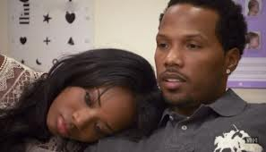 Love & Hip Hop Star Mendeecees Harris Clear On Sexual Assault Charges