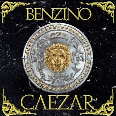 Benzino-Caezar-(Bootleg)-2011