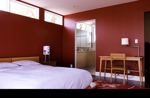 Sample Bedroom Paint Colors Images