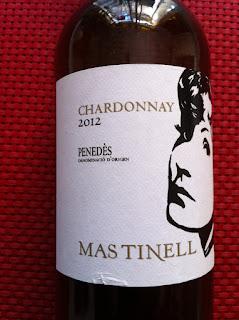 Mastinell-Chardonnay-2012.-DO-Penedès