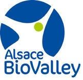 Un nouveau label pour soutenir la croissance des entreprises innovantes de la filière alsacienne Vie-Santé