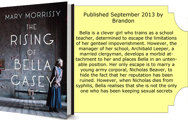 the_rising_of_bella_casey_mary_morrissy