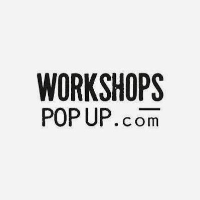 http://workshops-popup.com/Workshops--Plantas-aromaticas-%E2%80%93-do-cultivo-ao-prato