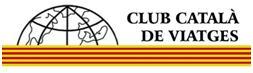 Club Català de Viatges