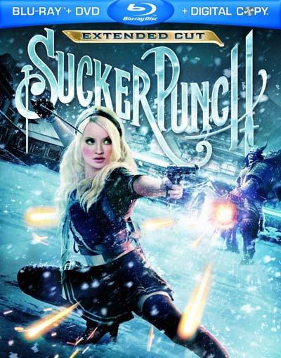 Sucker-Punch-Blu-ray.jpg