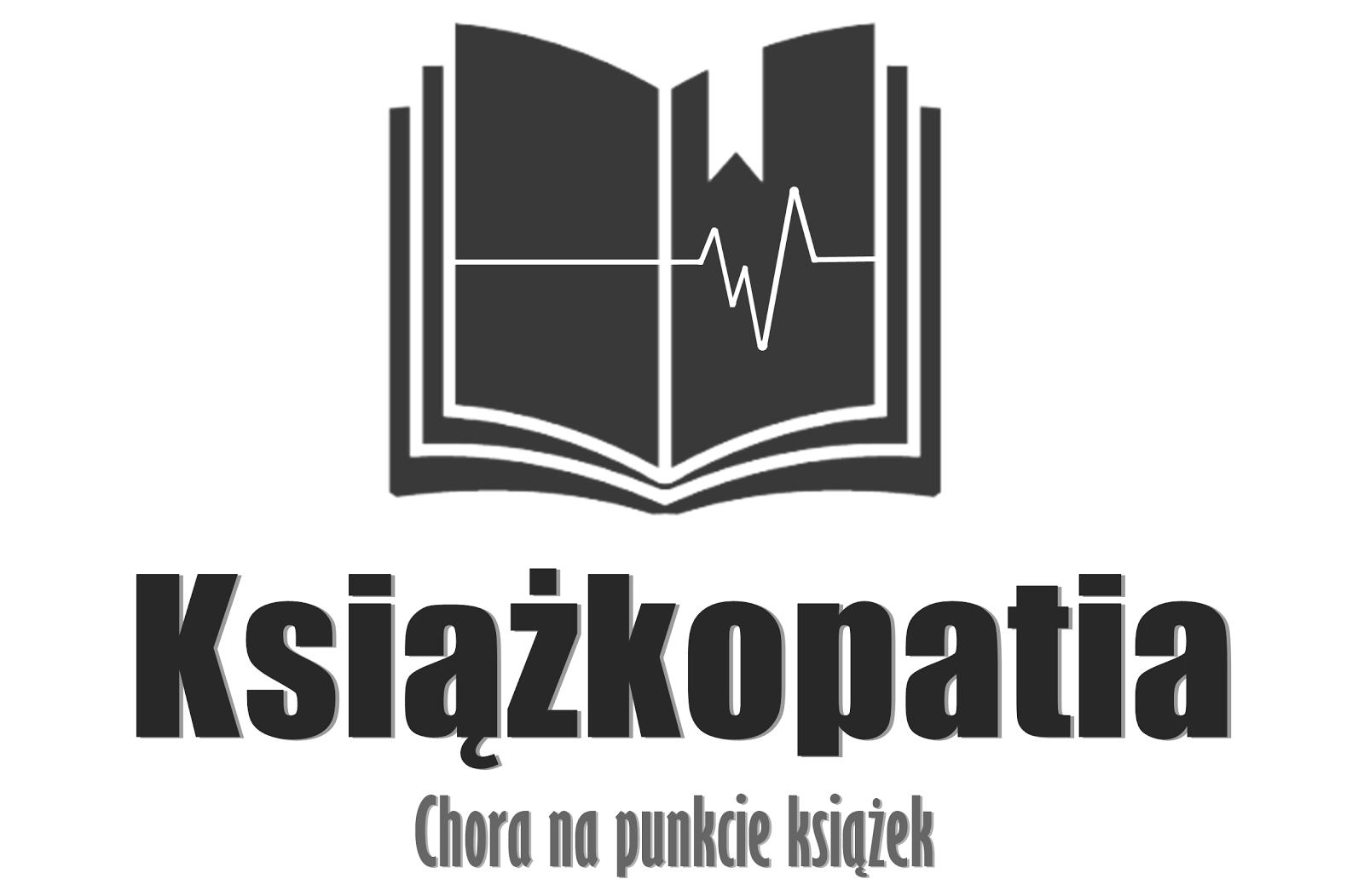 Książkopatia
