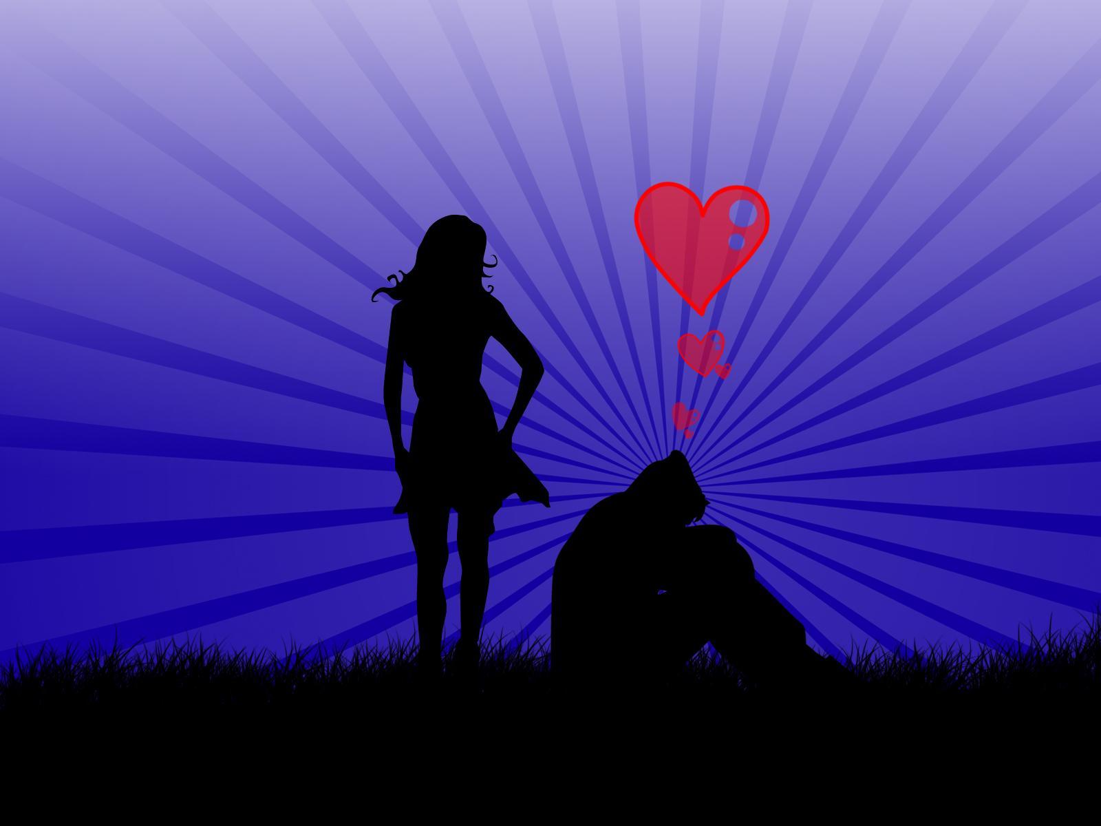 http://1.bp.blogspot.com/-EIcfn3r3dcs/T8DPk__28pI/AAAAAAAAAVA/Bo0aCf48GXY/s1600/Feel+My+Love+Wallpaper.jpg