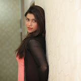 Barbie Handa Latest Stills 14