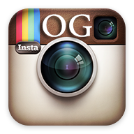 instagram og modificado