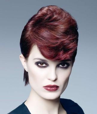 corte+de+cabello+rojo