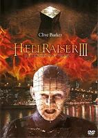 Hellraiser 3 : Inferno na Terra – Dublado