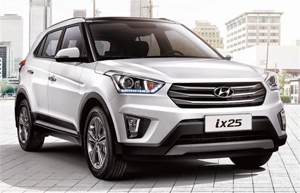 hyundai ix25 suv coming soon