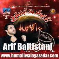 http://ishqehaider.blogspot.com/2013/11/arif-baltistani-nohay-2014.html