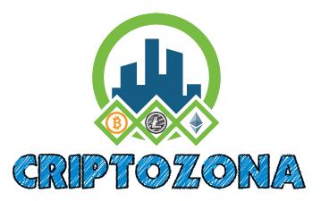 Criptozona