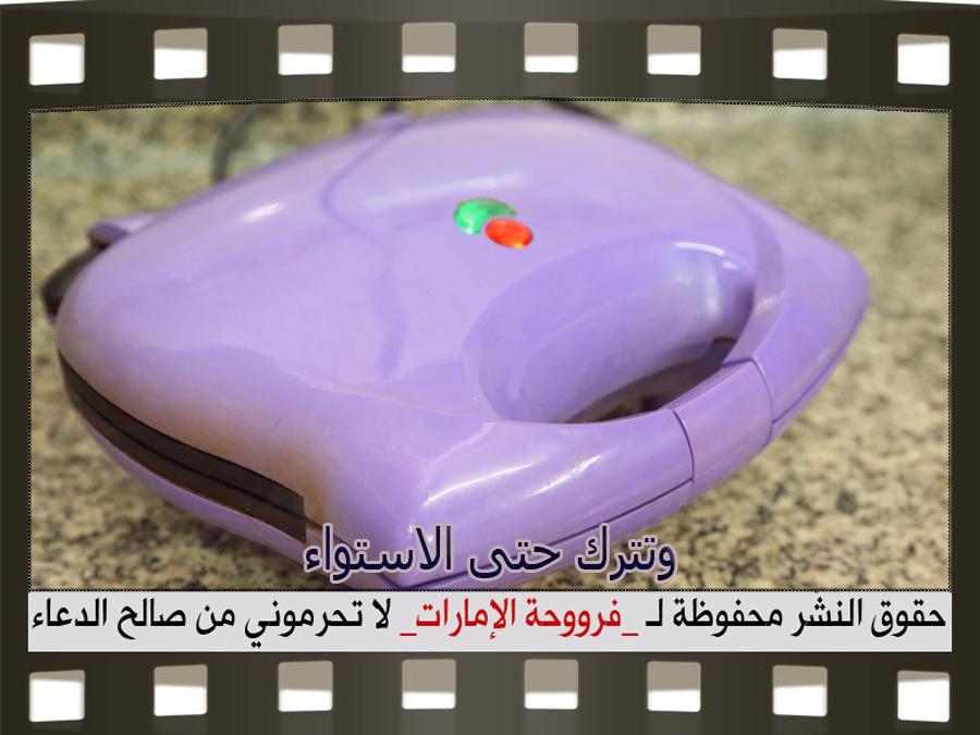 http://1.bp.blogspot.com/-EIizcqhdK7c/VaaN7yoYEkI/AAAAAAAATRc/PFW4kx8NxIw/s1600/13.jpg