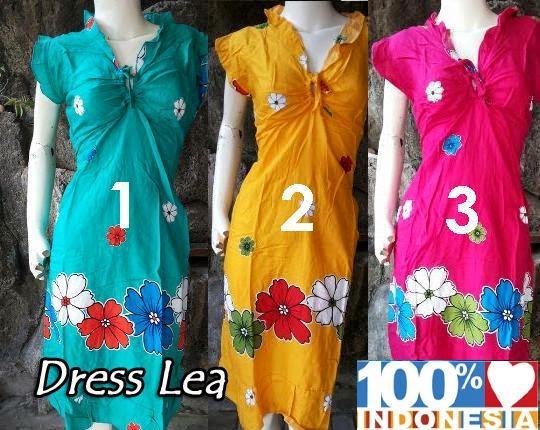 http://www.bajubalimurah.com/2014/08/dress-lea-new.html