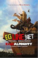 مشاهدة فيلم Evan Almighty