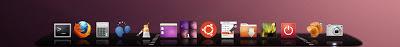 Ubuntu : Mac style dock - Cairo-Dock