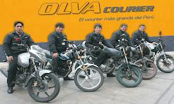 Mas de 60 moviles en Lima y 300 a nivel nacional