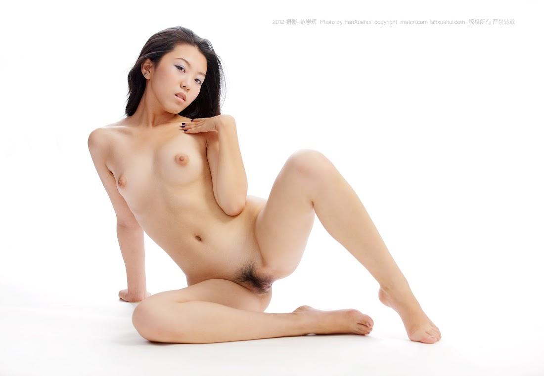 CnjetCNb 2012-10-10 薛婧 - 姿韻1 [25P18.3MB] 07250