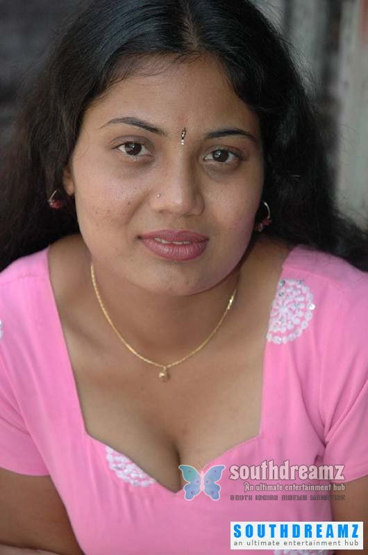 Beautiful Hot Actress Hot Photos